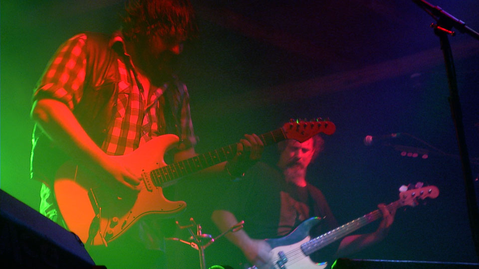 Photo of Jesse Hammock and Powder Mill at Chrome on the Creek